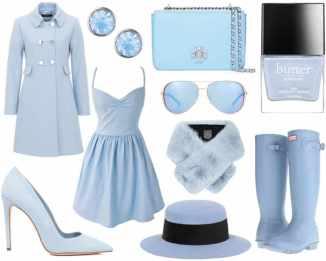 azulserenity16